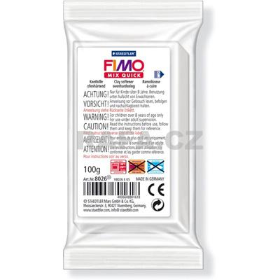 FIMO hmota na regener�ciu 100g