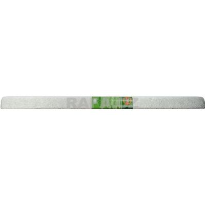 Krepov� papier METAL rolka 50x100cm strieborn�