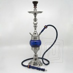 Vodn� fajka Top Mark Aswan 30/1 oto�n� modr�