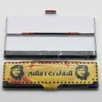 Box na cigaretov� papieriky KS Che Guevara