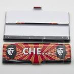 Box na cigaretov� papieriky KS Che...