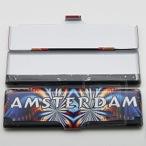 Box na cigaretov� papieriky KS Amsterdam