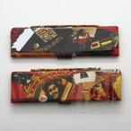 Box na cigaretov� papieriky KS Bob Marley