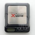 Digit�lna v�ha Xtrme XTR -75 / 0,01 g