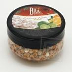 Bigg perly Citrus-Fever 150g