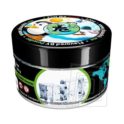 Shaashii Inuit aroma pr�ok Ice 120 g