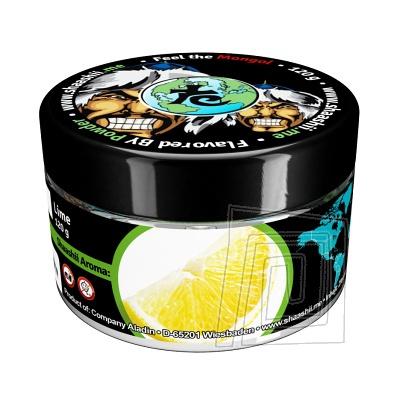 Shaashii Mongol aroma pr�ok Citr�n 120 g