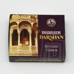 Franti�ky Darshan Bharath