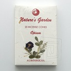 Franti�ky Auroshikha Opium