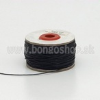Cotton �n�rka 0,5mm