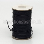 Cotton �n�rka 2,0mm