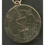 Amulet Symbol 06 Kr�ovnin pentakel