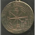 Amulet Symbol 10 Talizman Rados� �ivota