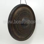 Gong mandala - cena za 1 gram