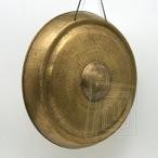 Gong slne�n� - cena za 1 gram
