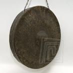 Gong mou�en�n - cena za 1 gram