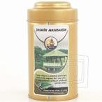 �aj aromatizovan� Jasm�n mandar�n 75g d�za