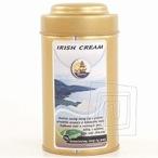�aj Irish Cream 75g d�za