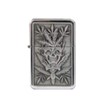 Benz�nov� zapa�ova� Angel 245010 Cannabis III.