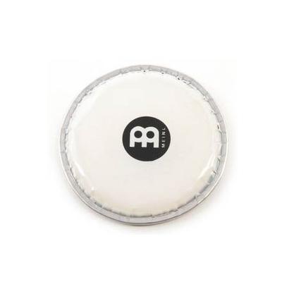 Blana na perkusie Meinl HE - HEAD - 100