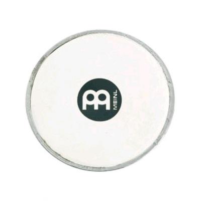 Blana na perkusie Meinl HE - HEAD - 103