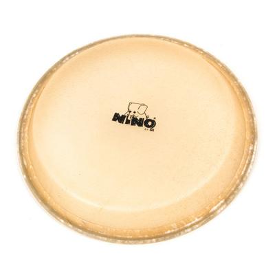 Blana na bongo HEAD - NINO3 - 75